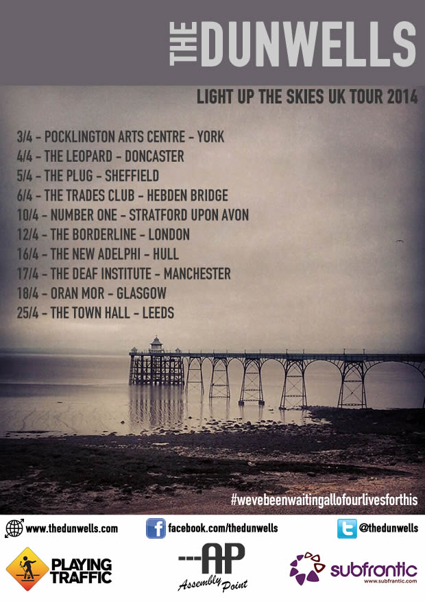 Tour_Flyer_FINAL_All_Dates