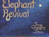 elephantrevivalJPG