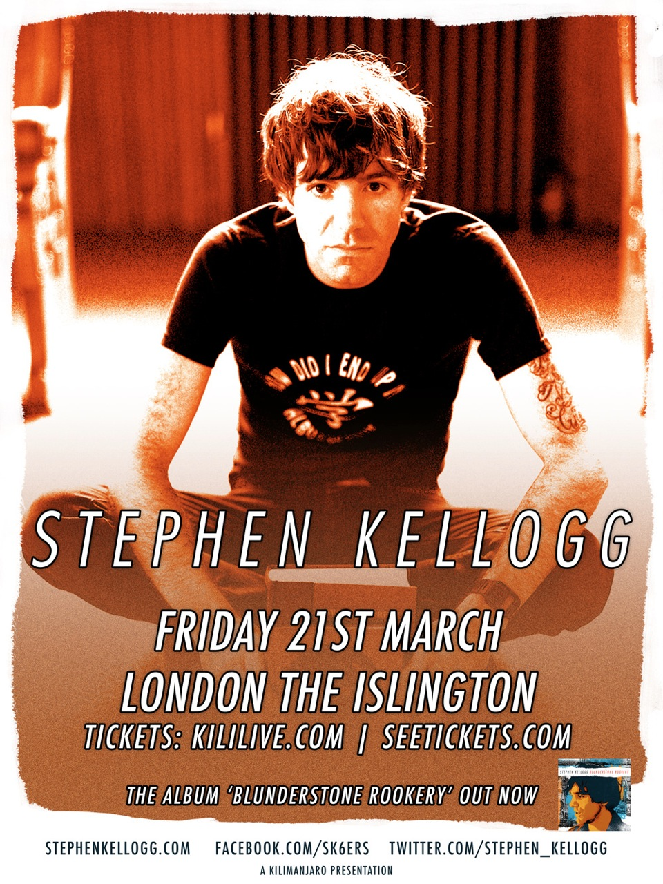 SK_London2014