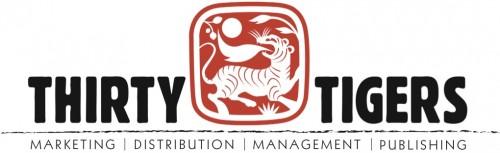 TT logo-new