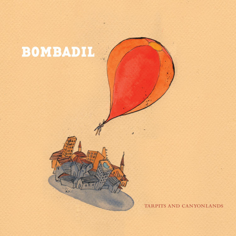 Bombadil_TC_Cover