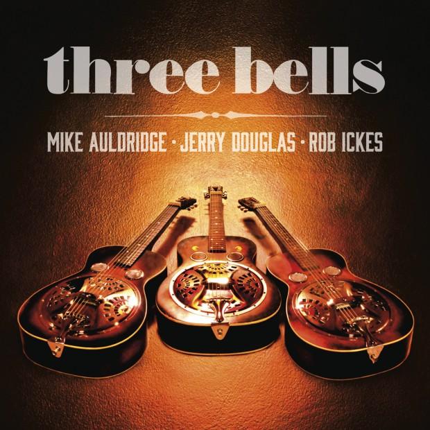 JerryDouglas_ThreeBells_cover_RGB