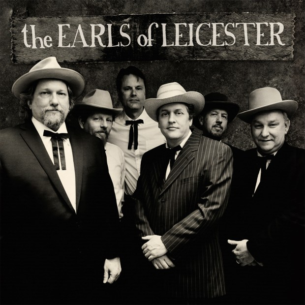 EarlsofLeicester_cover_5x5_300_RGB
