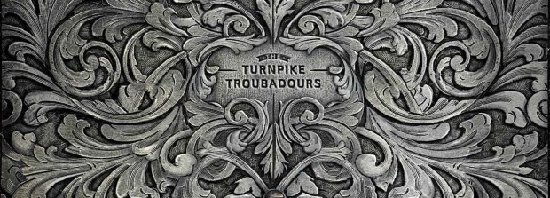 Turnpike T Head