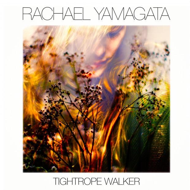 rachael-yamagata-COVER-tightrope-walker